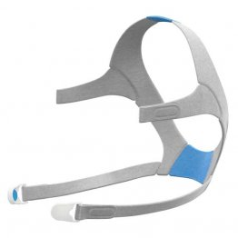 Headgear for AirFit™ F20 and AirTouch™ F20 Full Face Mask