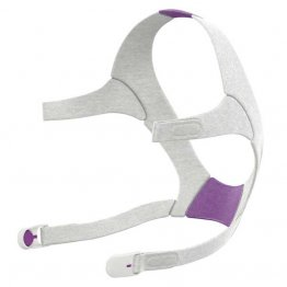 Headgear for AirFit™ N20 & AirFit™ N20 for Her Nasal CPAP Masks