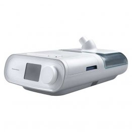 DreamStation Auto CPAP Machines