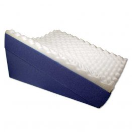 Foam Bed Wedges