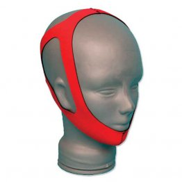 Puresom Ruby Chinstrap