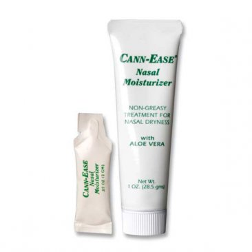 Cann-Ease Nasal Moisturizing Gel