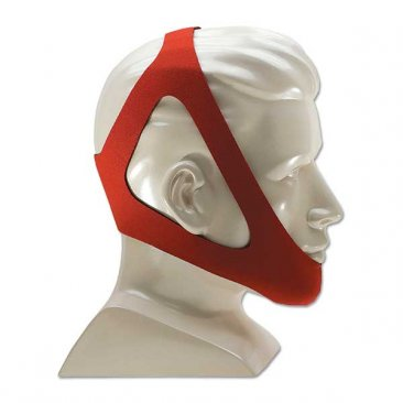 CPAP Chinstrap